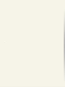 会议活动策划