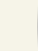 政府文化展厅